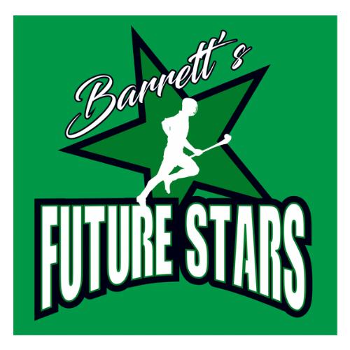Barrett's Future Starz